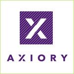 AXIORY(アキシオリー)
