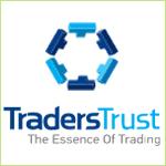 TradersTrust(トレーダーズトラスト)