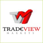 Tradeview(トレードビュー)