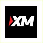 XM(エックスエム)